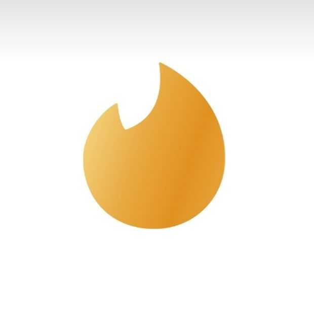 Tinder Gold: voor 16,50 per maand pre-swipe je matches zien