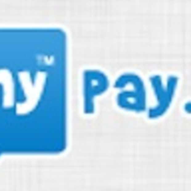 Tinypay.me haalt 1 miljoen dollar op om de overstap naar de VS te maken