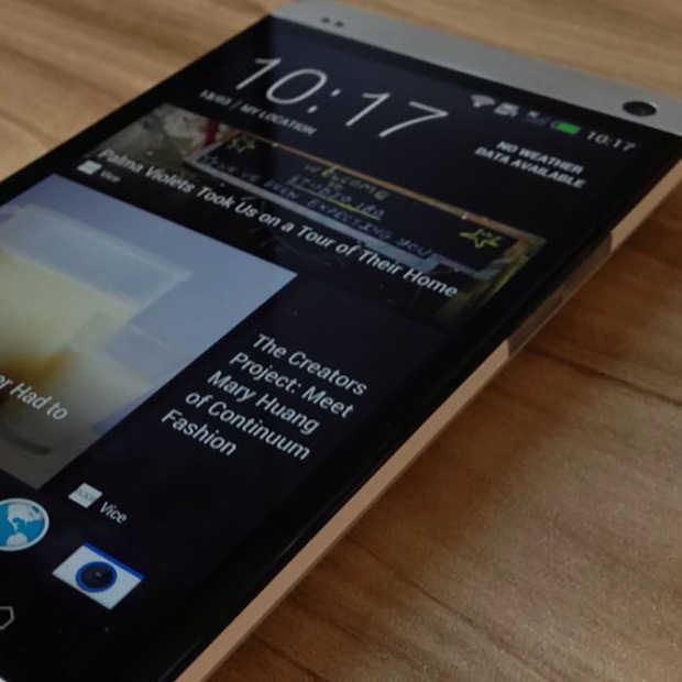 10 tips om je mobiele bedrijfswebsite te verbeteren