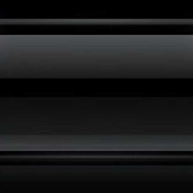 Tips om de accuduur van je iPhone te verbeteren