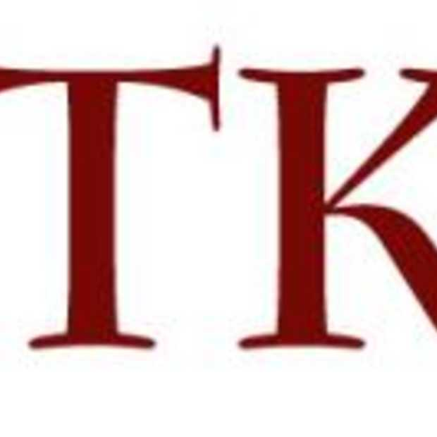 TK domeinen vrij van reclame