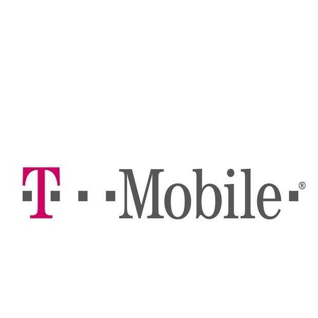 T-Mobile gaat klant meer vrijheid geven bij het samenstellen van abonnementen