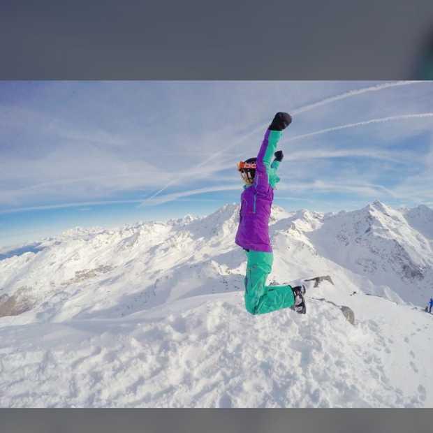 Deze tool van Everypixel voorspelt hoe 'awesome' jouw foto is