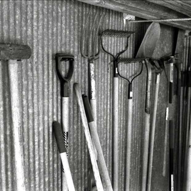 De perfecte tool bestaat niet