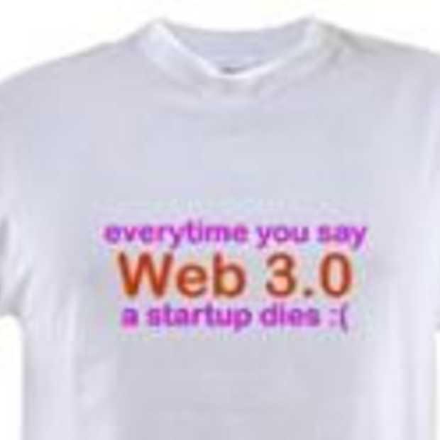 Top 10 Words of Web 3.0