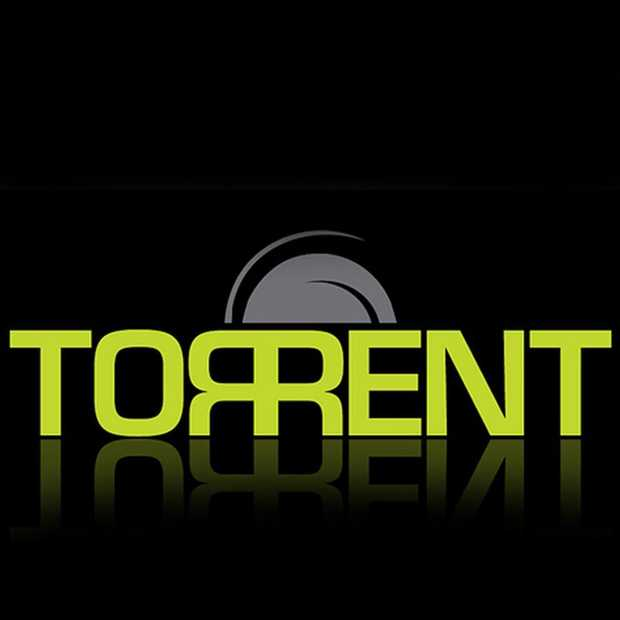 De top 35 Torrent Sites