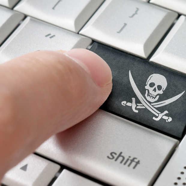 The Pirate Bay is weer geblokkeerd, heeft het deze keer wel effect?