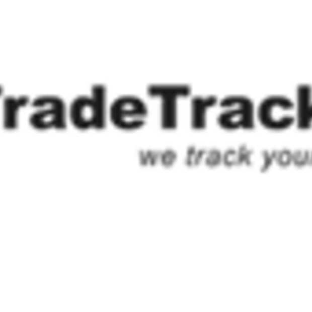 TradeTracker.com introduceert Super Fast Payment