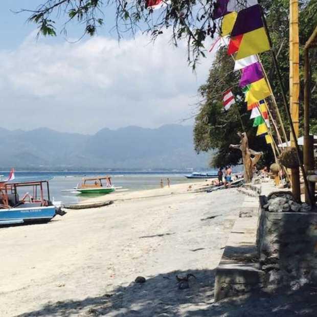 Reisblogs steeds populairder, Travelvalley op tweede plaats