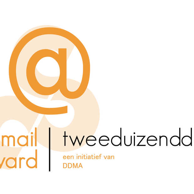 Travix International, Peugeot en Eneco genomineerden DDMA E-mail Award 2013