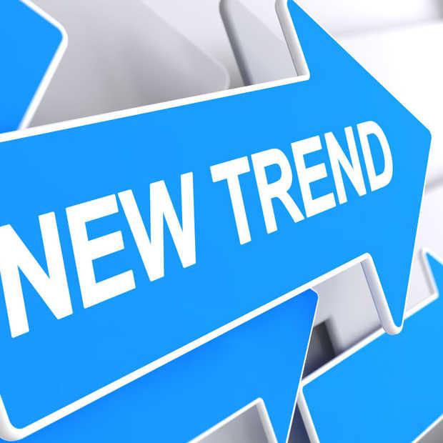 Online trends: van analyseren naar voorspellen