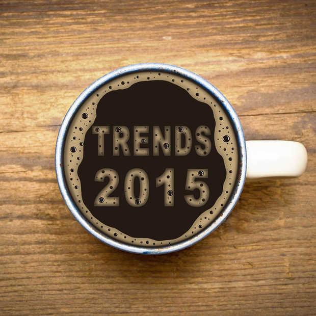 De digitale trends in Nederland draaien om persoonlijke beleving