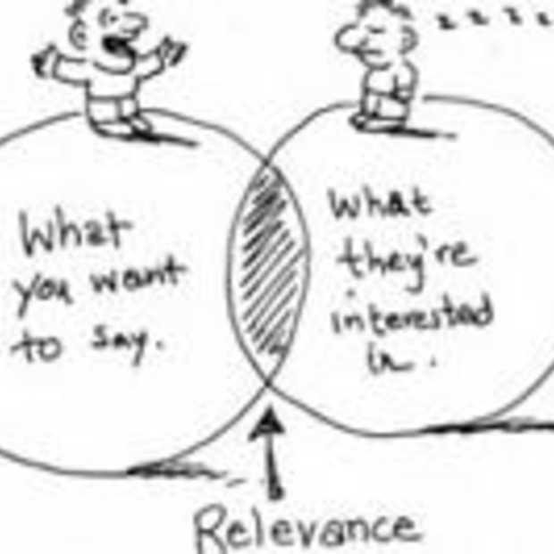 Triple R: De definitie van sociale waarde