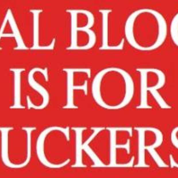 Tru Blood of bloed 2.0