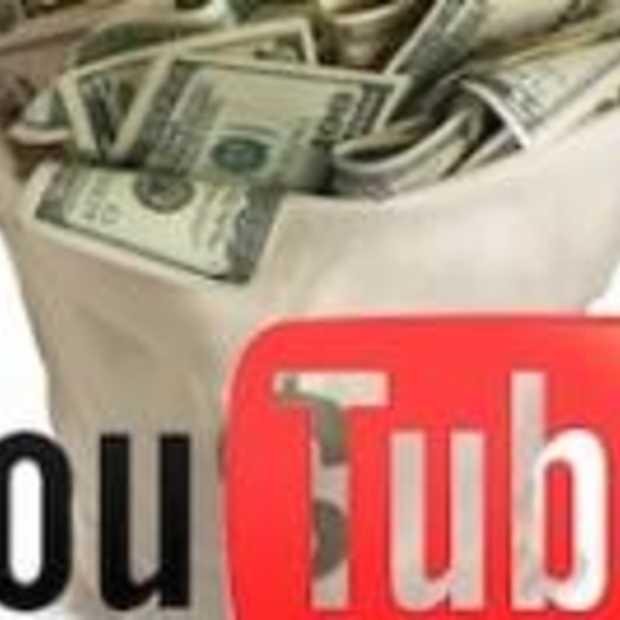 TrueView : YouTube biedt je nu de mogelijkheid om Ads te skippen