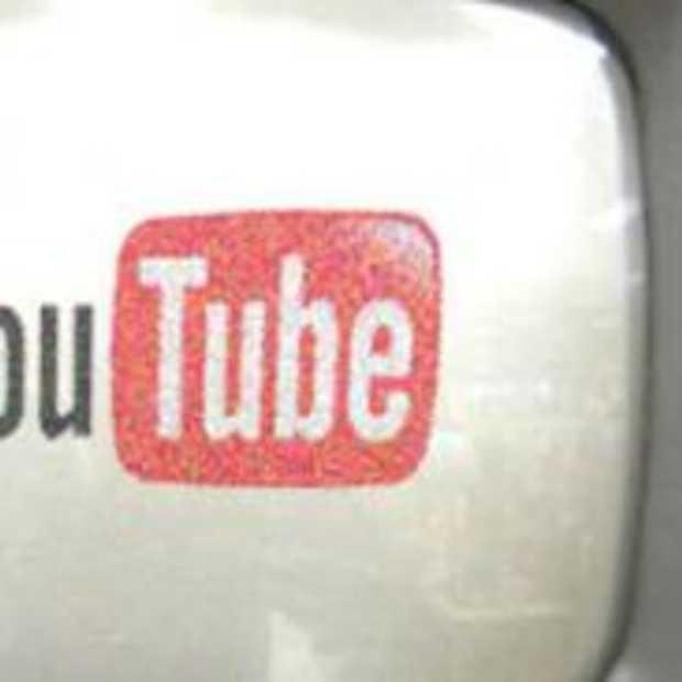 Twee miljard views per dag voor YouTube
