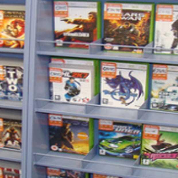 Tweedehands gaming wordt steeds duurder