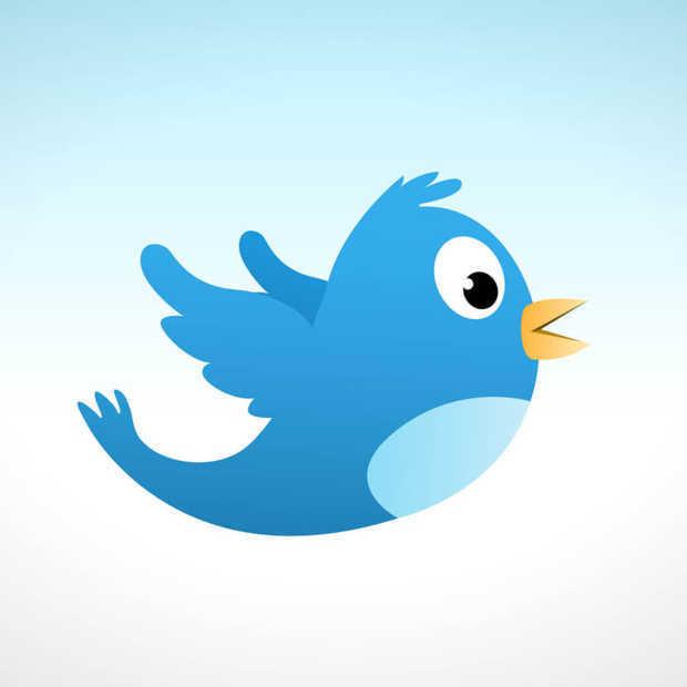 iOS 8 kostte Twitter 4 miljoen gebruikers