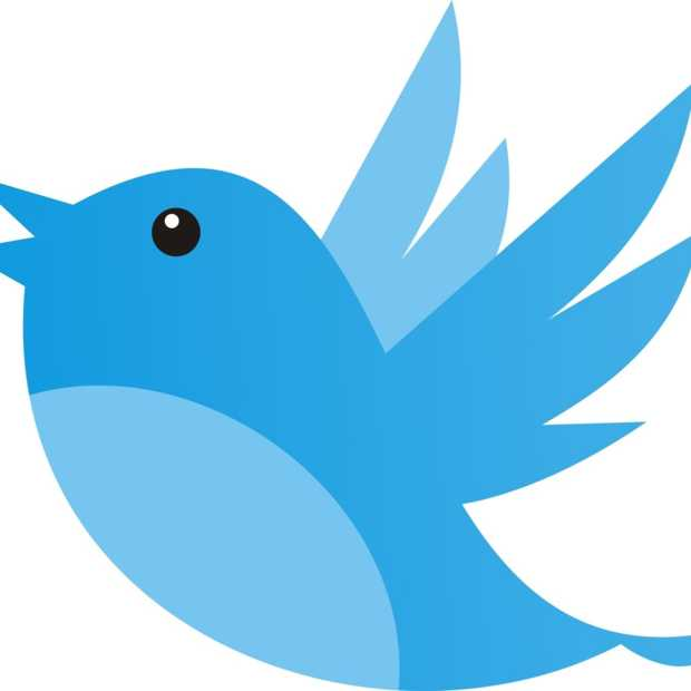 Voor muziek betalen met een tweet