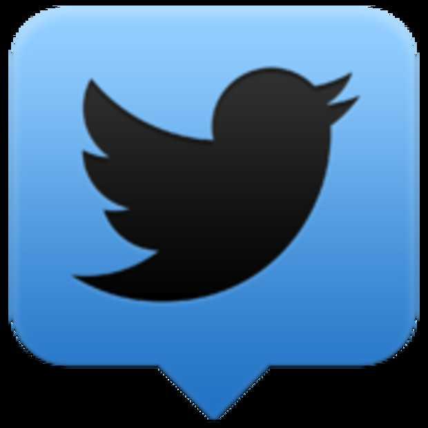 TweetDeck verdwijnt mogelijk door te laat betalen rekeningen