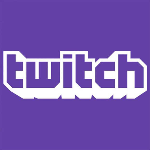 YouTube wil videogame-streaming service Twitch voor $1 miljard overnemen
