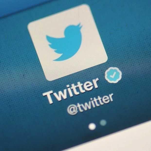 Nederlandse jongeren laten Twitter massaal links liggen