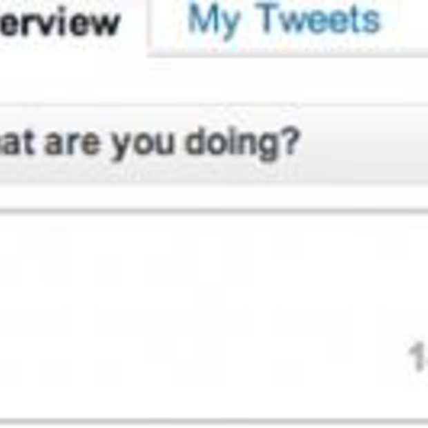 Twitter en LinkedIn bundelen krachten