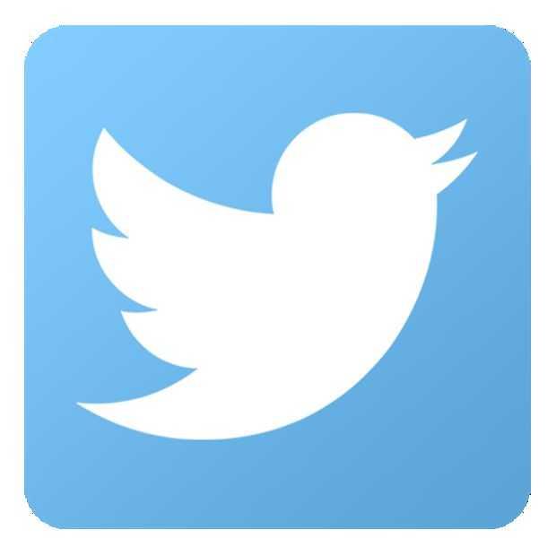 Franse bank laat Twittergebruikers betalen met Twitteraccount