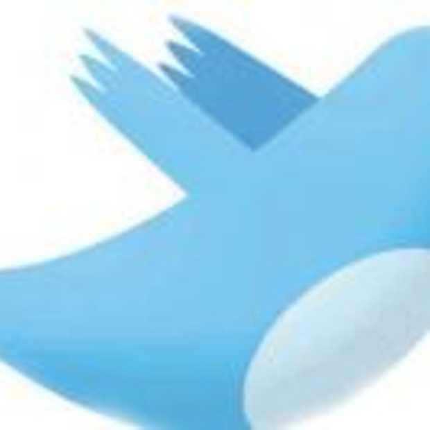 Twitter in Nederland
