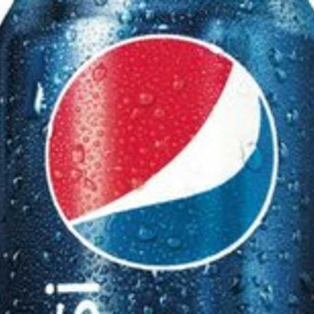 Twitter sluit een grote deal met Pepsi