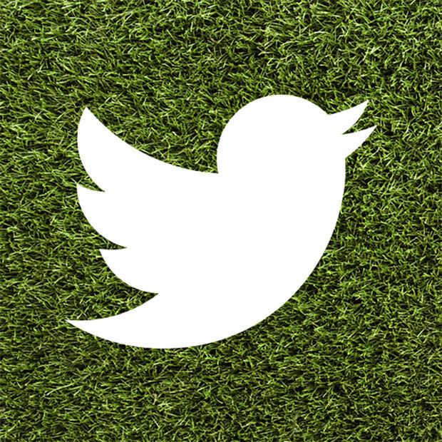 Dit waren de populairste sport tweets van 2016