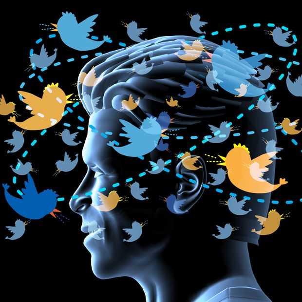 Meerdere tweets tegelijk sturen op Twitter gaat mogelijk worden