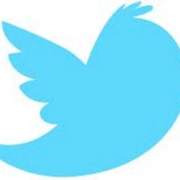 Twitter update: volg nu ook conversaties tussen volgers onderling
