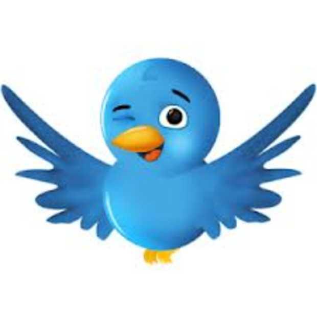 Twitter verbergt porno en geweld