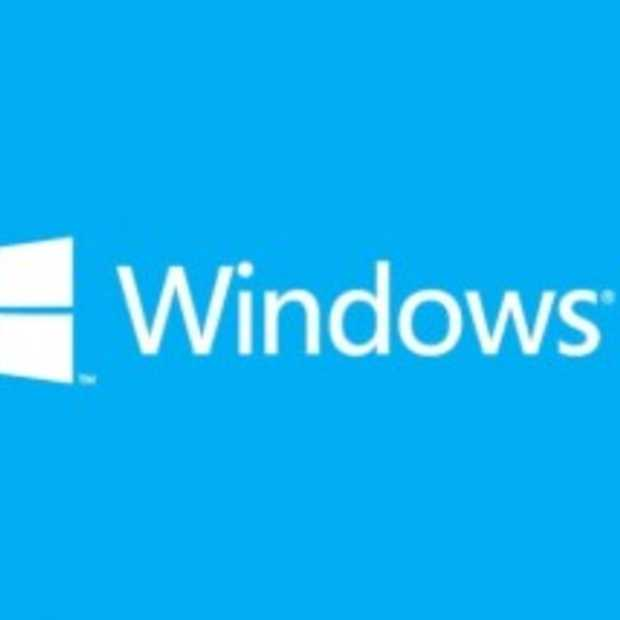 Twitter werkt aan een Windows 8 app