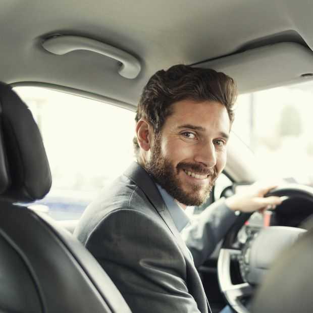 Uber gooit investeringsgeld weg voor monopolie