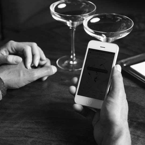 UberPOP, meerijden-pilot van start in Amsterdam