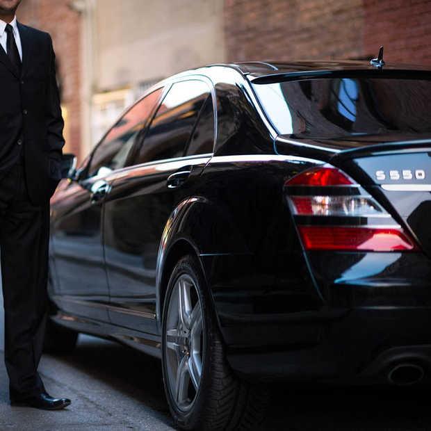 UberBIKE nu beschikbaar in Amsterdam