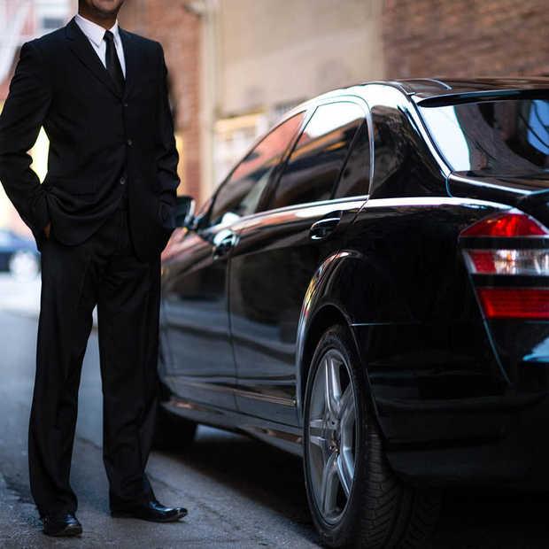 Uber familieprofielen ideaal tijdens de feestdagen!