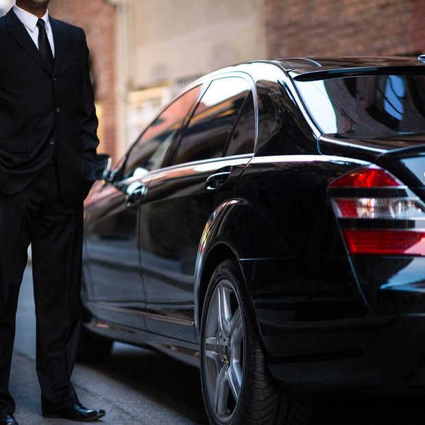 Europese Commissie wil uniforme Europese regelgeving voor Uber