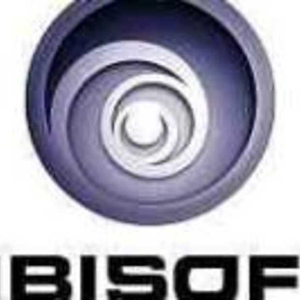 Ubisoft koopt ontwikkelaar Massive