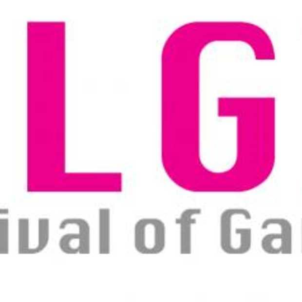 Uitvinder spelcomputer komt naar Nederland