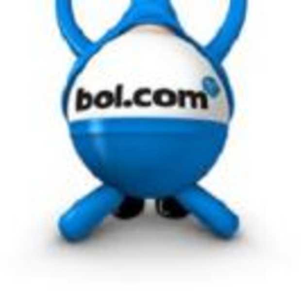 Usability Awards: Bol.com meest gebruikersvriendelijke site, Ditzo tweede