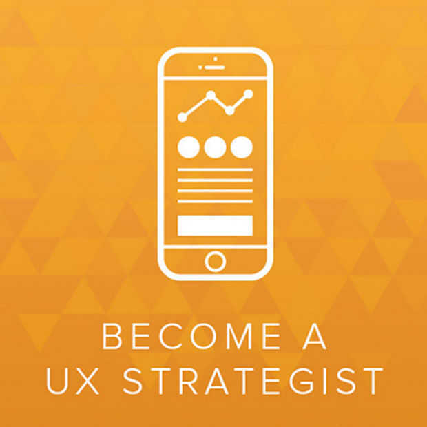 DC Deals: UI & UX Design Bootcamp