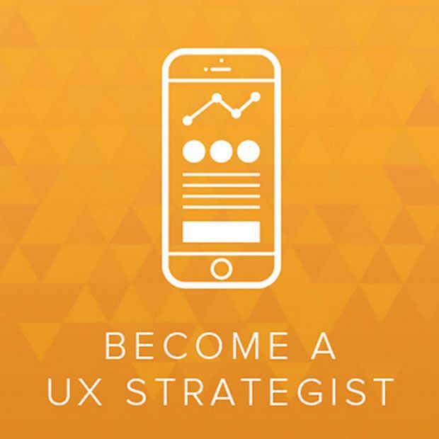 Dutchcowboys Deals: UI & UX Design Bootcamp