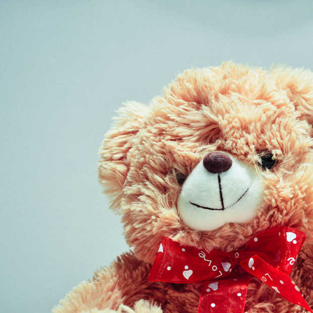 9 leuke anti-valentijnsdag kaarten