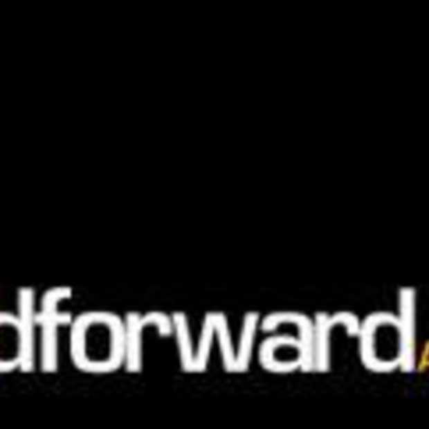Van Heukelom installeert raad van advies bij Feedforward