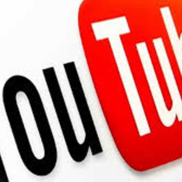 Vanaf november ook offline YouTube filpmjes kijken
