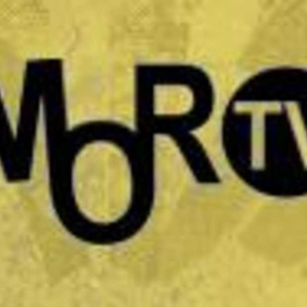 Vara lanceert videoportal HumorTV