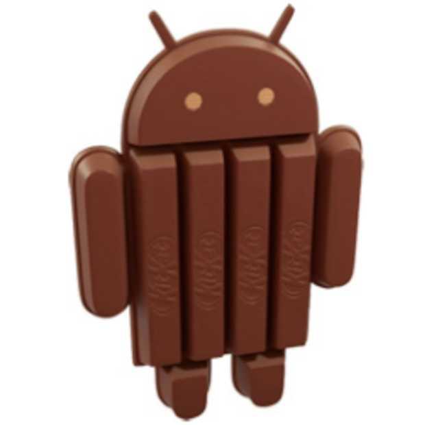 Veel Android-gebruikers zijn zich niet bewust van mobiele malware